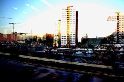 immeuble_berlin1