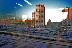 immeuble_berlin2