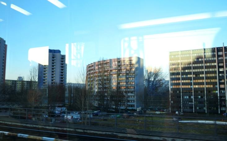 immeuble_berlin4