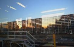 immeuble_berlin6