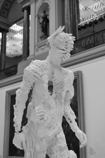 statue_altmedj