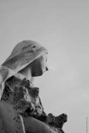 statue_botanique_bxl