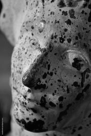 statue_botanique_bxl3