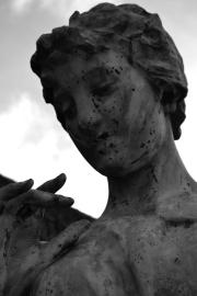 statue_botanique_bxl4