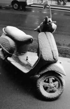 scooter_neige2