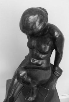 statue_nb