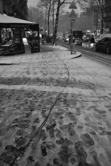traces_neige