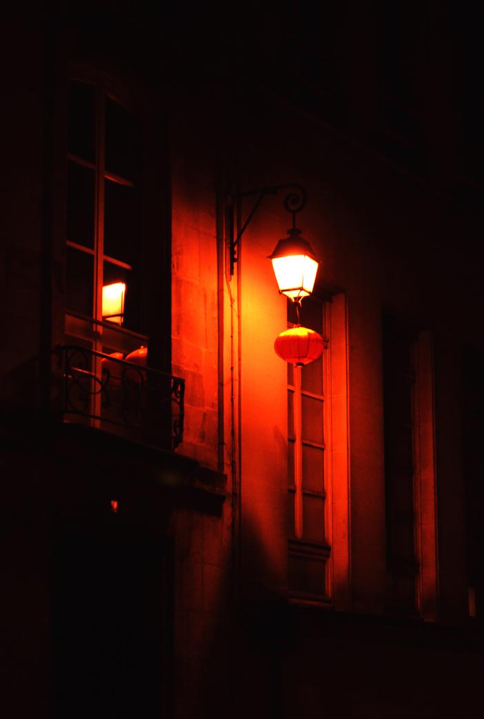 lanterne1