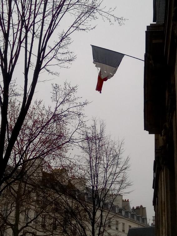 drapeau_web
