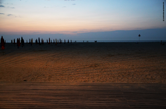 deauville_planches_web