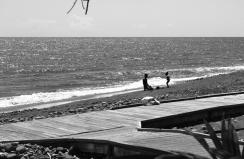plage1_web