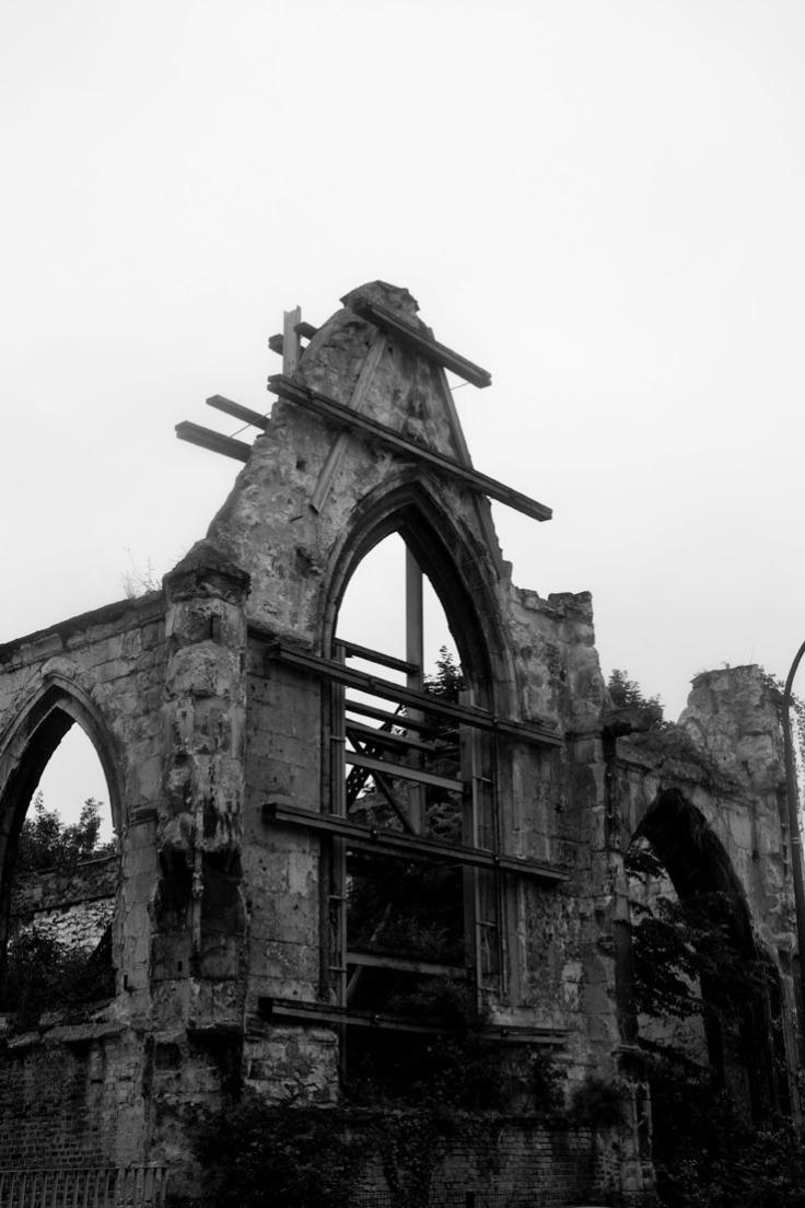 ruine_web