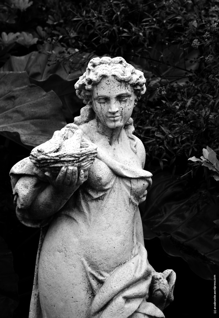 statue_offrande_web