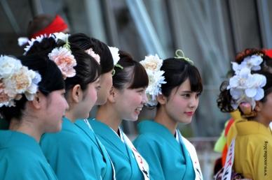 japon2_web