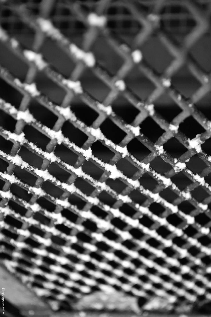 grille_neige1_web