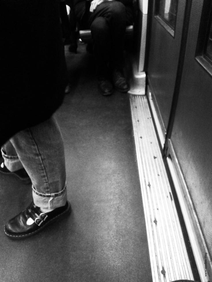 metro_web