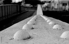 pont3_web
