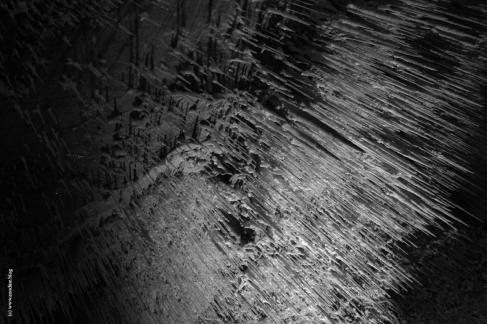 stalactites1_web