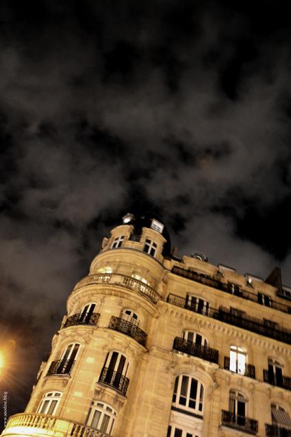 ciel_parisien_web