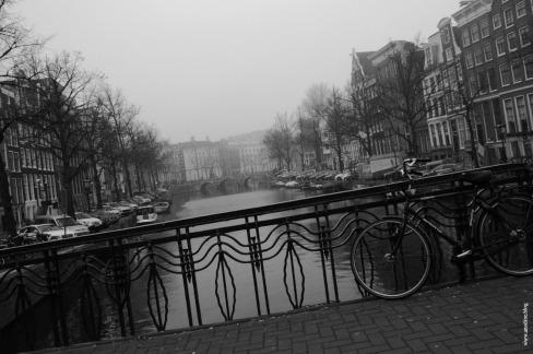 amsterdam_velo_pont2_web