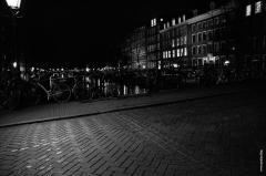 amsterdam_velo_pont_web