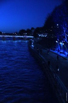 songe_nuit_bleue1_web