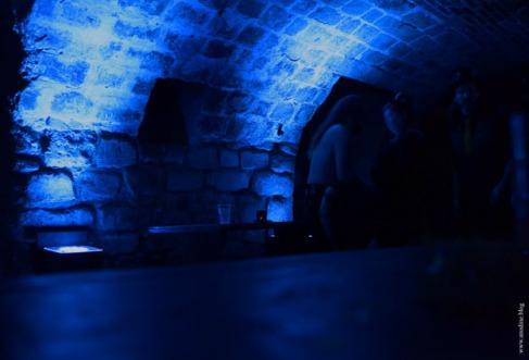 songe_nuit_bleue5_web