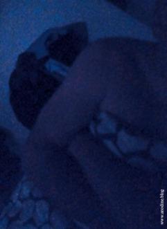 songe_nuit_bleue6_web
