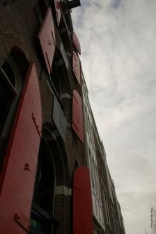 amsterdam_facade1_web