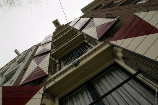 amsterdam_facade2_web