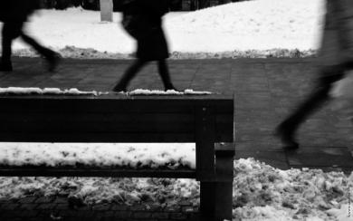 budapest_banc_neige_web