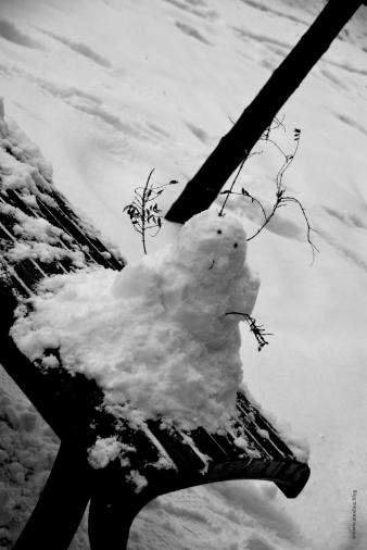 budapest_bonhomme_neige_web