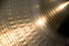 cymbale2_web