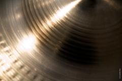 cymbale3_web